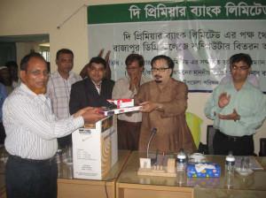 computer_donation_rajapur_img