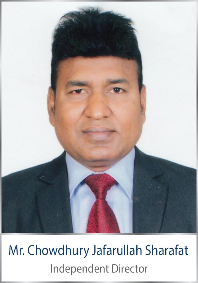 Chowdhury-Jafarullah-Sharafat