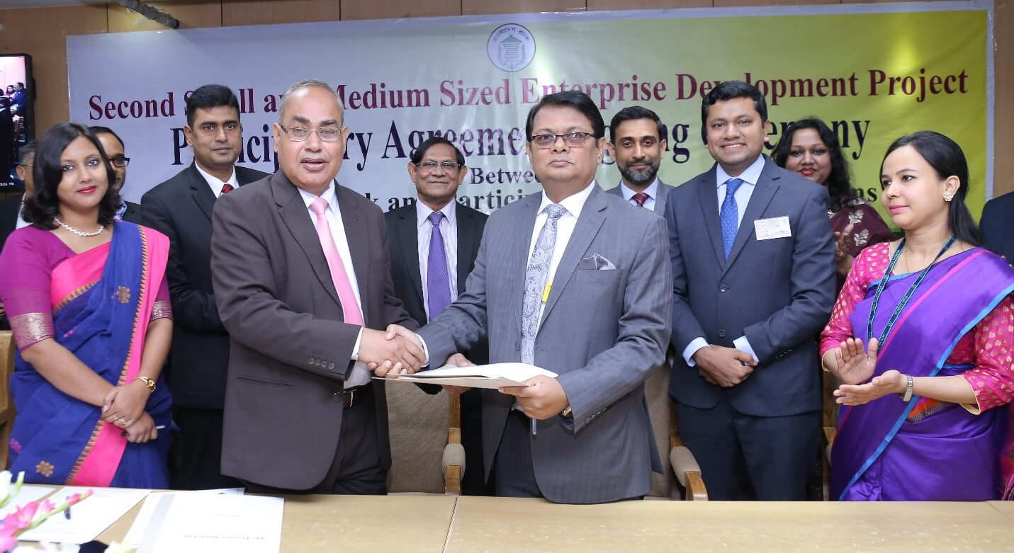Agreement-Signing-Ceremony-with-Bangladesh-Bank