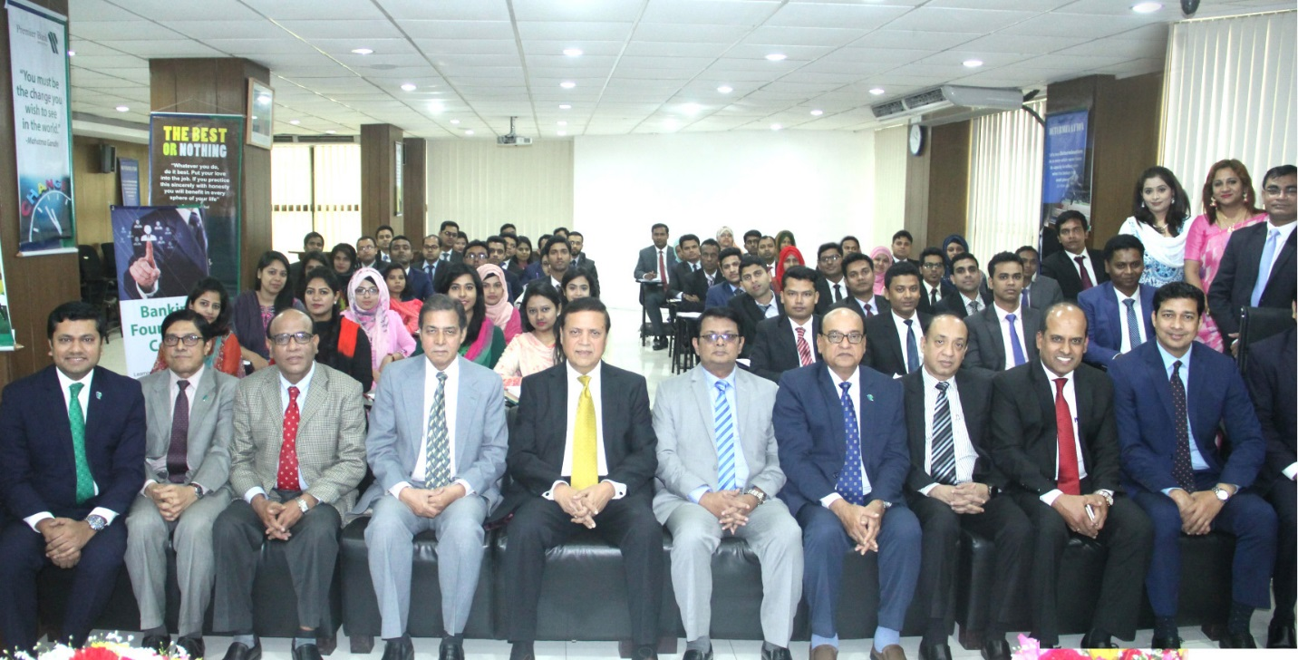 Premier-Bank-10th-Foundation-Training-Course-for-MTO