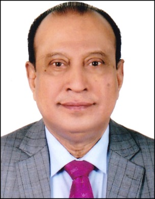 New-AMD-Of-Premier-Bank-Mr.-Abdul-Jabber-Chowdhury
